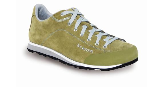 Scarpa Margarita Shoes Women olive